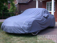 car cover for bmw z4 bmw car cover ebay