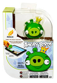 mattel ipad apptivity interactive game for ipad 2 3 and 4 angry