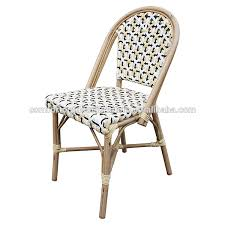 Rattan Bistro Chairs Rattan Bistro Chairs Rattan Bistro Chairs Suppliers And