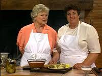 betisier cuisine bêtisier de la cuisine des mousquetaires vidéo ina fr