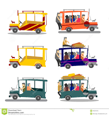christmas jeep clip art pinoy stock illustrations u2013 46 pinoy stock illustrations vectors
