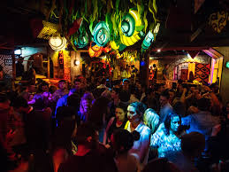 film thailand di ktv the 10 best karaoke bars in sydney