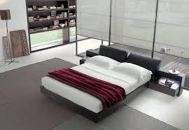 Memory Foam Mattress Sofa Bed by Posh Tempurpedic Sofa Bed Design For Fashionable Inhabitants