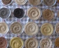 cuisine macrobiotique la macrobiotique cuisine et santé