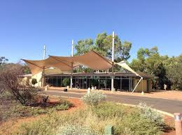 Desert Gardens Hotel Ayers Rock Resort Desert Gardens Hotel Ayers Rock Resort Picture Of Desert