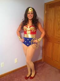 Halloween Costume Woman 62 Woman Costume Images Woman