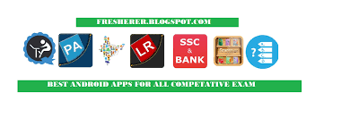 best 12 android apps for ssc je other competitive exams exam 2016