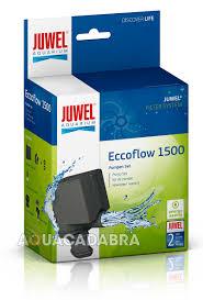 juwel eccoflow pump set powerhead 280 400 600 1000 1500 was