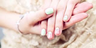 nail salon 30062 of marietta ga lynn nails acrylic nails