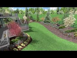 Free Online Landscaping Software by The 25 Best Free Deck Design Software Ideas On Pinterest Deck