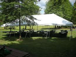 tent rentals nj party tent rentals in somerset nj