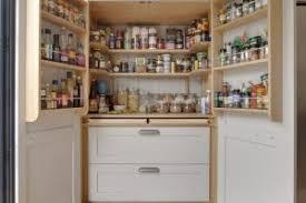 small kitchen cupboard storage ideas small kitchen 16 small pantry organization ideas hgtv small