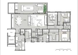 House Plans With Pictures Of Interior Cool House Plans With Pictures Of Interior Photos Best