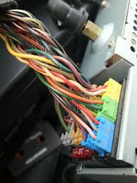 land rover discovery electrical wiring diagram with electrical