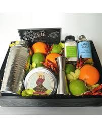 margarita gift basket wine gift baskets dallas cocktail gift baskets dr delphinium