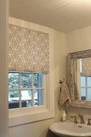bathroom window dressing ideas bathroom window curtains options lined unlined curtains the