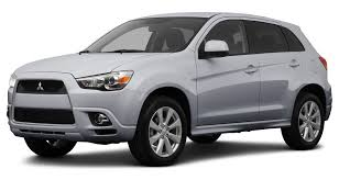 amazon com 2012 subaru forester reviews images and specs vehicles