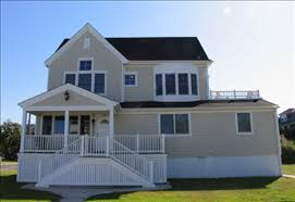home for rent in new jersey cape may house rentals home rentals cape may nj