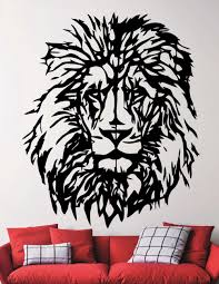popular african wall decals buy cheap african wall decals lots african wall decals