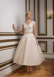 coloured wedding dresses uk 1950s wedding dresses our favourite styles inspired by the