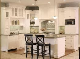 kitchen ideas backsplash pictures bold white dining bar corner