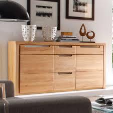 Esszimmer Sideboard Eiche Wohndesign 2017 Fantastisch Coole Dekoration Esszimmer Kommode