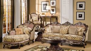 Living Room Furniture Raleigh by Living Room Cheap Living Room Sets Near Me Vibrant Budget