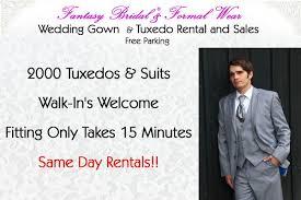 wedding tux rental cost bridal formal wear rental of wedding dresses tuxedos