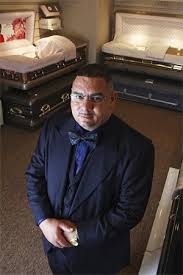 dallas funeral homes at golden gate funeral home bodies are beckwith jr s