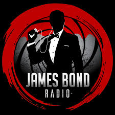 Three Blind Mice James Bond Dr No Soundtrack Review The Music Of Bond Podcast 004 U0026 005