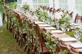 Wedding Table Centerpieces Of Dreamy Woodland Wedding Table Decor Ideas 24