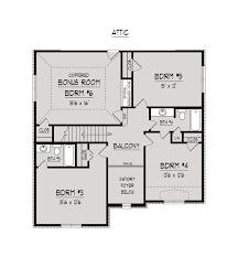 custom built house plans 17 best images about custom built homes on
