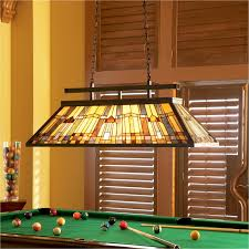 harley davidson pool table light home lighting pool table lights cheap uncategorized awesome pool
