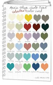 193 best paint color recipes and tutorials images on pinterest