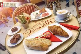 Wohnzimmer Wiesbaden Brunch Kulinarische Morgenstund U0027 Hier Gibt Es Das Beste Frühstück In