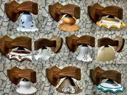 applique ladari applique rustici 28 images applique rustico in ceramica