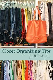 166 Best Grace Room Ideas by Closet Organizing Tips And My Favorite Clothes Part 1 Life In