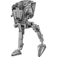 lego star wars at st walker 75153 walmart com