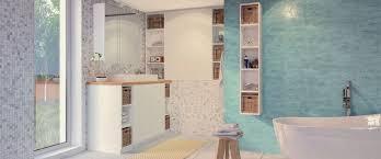 badezimmer selber planen bad selber planen mit möbeln nach maß deinschrank de
