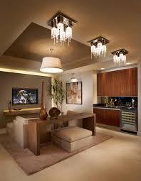 trump living room living room trump hollywood interiors by steven g pinterest