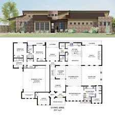 center courtyard house plans best 25 courtyard house plans ideas on house floor