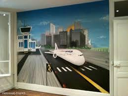 chambre garcon avion décoration chambre garcon avion 88 lyon 03050150