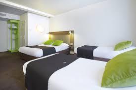 hotel lyon chambre 4 personnes campanile lyon centre gare perrache confluence canile