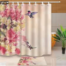 compare prices on hummingbird curtains online shopping buy low