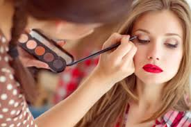 school for makeup artistry chic studios school of makeup professional schools new york