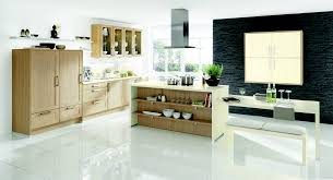 Home Design Kitchen Accessories Types Of Kitchens Alno