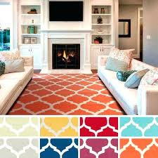 4 X 6 Area Rugs 4 X 6 Area Rug Designs Exceptional X6 Rugs 5 With Regard To Plans