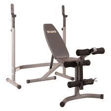 body flex body champ bcb5860 olympic weight bench from 164 99
