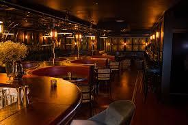 Top Cocktail Bars In London Gin Kin