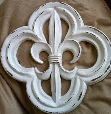 fleur de lis home decor the elegance of fleur de lis decor lawnpatiobarn com